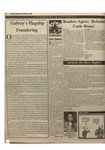 Galway Advertiser 1995/1995_02_09/GA_09021995_E1_016.pdf