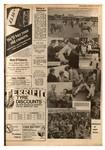 Galway Advertiser 1975/1975_07_31/GA_31071975_E1_007.pdf