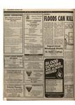 Galway Advertiser 1995/1995_02_09/GA_09021995_E1_018.pdf