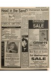 Galway Advertiser 1995/1995_02_09/GA_09021995_E1_019.pdf