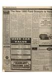 Galway Advertiser 1995/1995_02_09/GA_09021995_E1_020.pdf