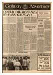 Galway Advertiser 1975/1975_07_31/GA_31071975_E1_001.pdf