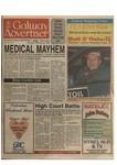 Galway Advertiser 1995/1995_02_09/GA_09021995_E1_001.pdf