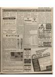 Galway Advertiser 1995/1995_02_09/GA_09021995_E1_007.pdf