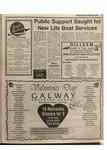Galway Advertiser 1995/1995_02_09/GA_09021995_E1_017.pdf