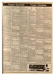 Galway Advertiser 1975/1975_07_31/GA_31071975_E1_011.pdf
