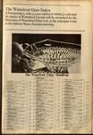 Galway Advertiser 1970/1970_09_03/GA_03091970_E1_009.pdf
