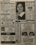 Galway Advertiser 1995/1995_02_09/GA_09021995_E1_006.pdf