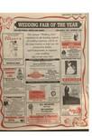 Galway Advertiser 1995/1995_02_09/GA_09021995_E1_009.pdf