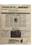 Galway Advertiser 1995/1995_02_09/GA_09021995_E1_005.pdf