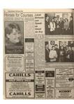 Galway Advertiser 1995/1995_02_09/GA_09021995_E1_010.pdf