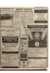 Galway Advertiser 1995/1995_02_09/GA_09021995_E1_015.pdf