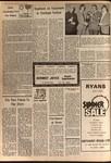 Galway Advertiser 1975/1975_07_31/GA_31071975_E1_012.pdf