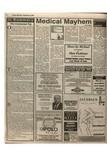 Galway Advertiser 1995/1995_02_09/GA_09021995_E1_002.pdf