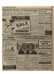 Galway Advertiser 1995/1995_02_09/GA_09021995_E1_014.pdf