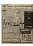 Galway Advertiser 1995/1995_02_09/GA_09021995_E1_004.pdf