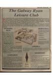 Galway Advertiser 1995/1995_02_09/GA_09021995_E1_013.pdf