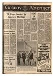 Galway Advertiser 1975/1975_08_28/GA_28081975_E1_001.pdf