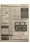 Galway Advertiser 1995/1995_02_09/GA_09021995_E1_011.pdf