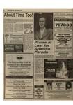 Galway Advertiser 1995/1995_02_09/GA_09021995_E1_012.pdf