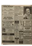 Galway Advertiser 1995/1995_02_23/GA_23021995_E1_006.pdf