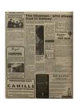 Galway Advertiser 1995/1995_02_23/GA_23021995_E1_012.pdf