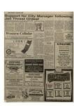 Galway Advertiser 1995/1995_02_23/GA_23021995_E1_004.pdf