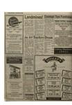 Galway Advertiser 1995/1995_02_23/GA_23021995_E1_008.pdf