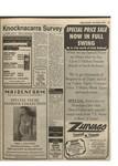 Galway Advertiser 1995/1995_02_23/GA_23021995_E1_011.pdf