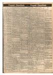 Galway Advertiser 1975/1975_08_28/GA_28081975_E1_005.pdf