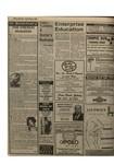 Galway Advertiser 1995/1995_02_23/GA_23021995_E1_002.pdf