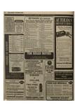 Galway Advertiser 1995/1995_02_23/GA_23021995_E1_014.pdf