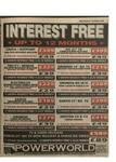 Galway Advertiser 1995/1995_02_23/GA_23021995_E1_003.pdf