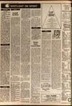 Galway Advertiser 1975/1975_08_28/GA_28081975_E1_004.pdf