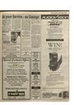 Galway Advertiser 1995/1995_02_23/GA_23021995_E1_005.pdf