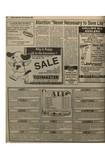 Galway Advertiser 1995/1995_02_23/GA_23021995_E1_018.pdf