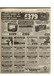 Galway Advertiser 1995/1995_02_23/GA_23021995_E1_007.pdf