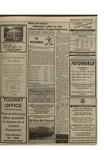 Galway Advertiser 1995/1995_02_23/GA_23021995_E1_013.pdf