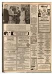 Galway Advertiser 1975/1975_08_28/GA_28081975_E1_007.pdf