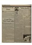 Galway Advertiser 1995/1995_02_23/GA_23021995_E1_020.pdf