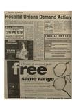 Galway Advertiser 1995/1995_02_23/GA_23021995_E1_010.pdf
