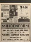 Galway Advertiser 1995/1995_01_05/GA_05011995_E1_019.pdf