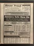 Galway Advertiser 1995/1995_01_05/GA_05011995_E1_015.pdf