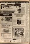 Galway Advertiser 1975/1975_08_28/GA_28081975_E1_008.pdf