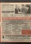 Galway Advertiser 1995/1995_01_05/GA_05011995_E1_010.pdf