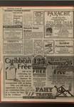 Galway Advertiser 1995/1995_01_05/GA_05011995_E1_008.pdf
