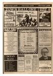 Galway Advertiser 1975/1975_08_28/GA_28081975_E1_009.pdf