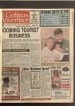 Galway Advertiser 1995/1995_01_05/GA_05011995_E1_001.pdf