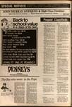 Galway Advertiser 1975/1975_08_28/GA_28081975_E1_006.pdf