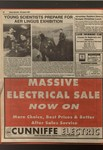 Galway Advertiser 1995/1995_01_05/GA_05011995_E1_016.pdf